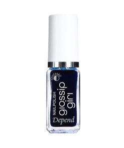 29306020-Glossip-Girl-Nail-Polish-Blue-Scandal