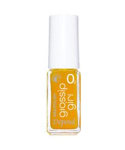 29606015-Glossip-Girl-Nail-Polish-Yellow-Buzz